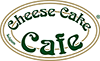 Cheese Cake Café